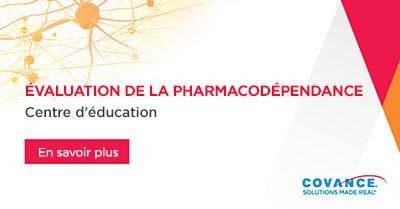 Centre d'éducation évaluation pharmacodépendance