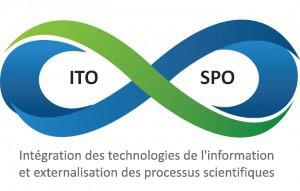Intégration de la technologie de l'information et externalisation des activités scientifiques